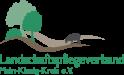Logo LPV