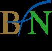 Logo BfN