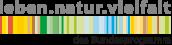 Logo Bundesprogramm leben.natur.vielfalt