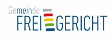 Logo Gemeinde Freigericht