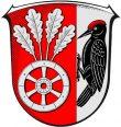 Logo Gemeinde Jossgrund