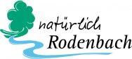 Logo Gemeinde Rodenbach