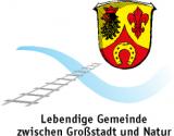 Logo Gemeinde Schöneck