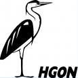 Logo HGON