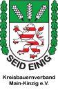 Logo Kreisbauernverband
