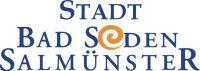 Logo Stadt Bad Soden-Salmünster