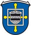 Logo Stadt Langenselbold