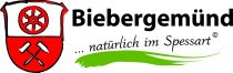 Logo Gemeinde Biebergemünd