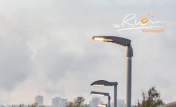 Empfehlungen und Planungshilfen für Kommunen zur umweltverträglichen Beleuchtung an öff entlichen Straßen, Wegen und Parkplätzen.