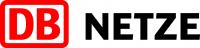 Logo DB Netze