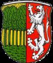 Logo Gemeinde Flörsbachtal
