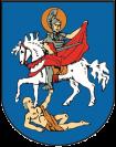 Logo Stadt Bad Orb