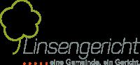 Logo Gemeinde Linsengericht