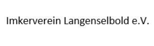 Logo Imkerverein Langenselbold