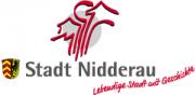 Logo Stadt Nidderau
