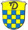 Logo Gemeinde Niederdorfelden