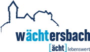 Logo Stadt Wächtersbach