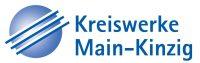 Logo Kreiswerke Main-Kinzig GmbH